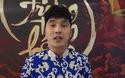 Ca sĩ Ưng Hoàng Phúc chia sẻ về kế hoạch đón Tết