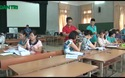 Rút và nộp hồ sơ tại trường ĐH Thương Mại