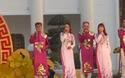 Bạc Liêu khai mạc Hội Xuân Bính Thân 2016.