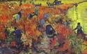 """Bài hát """"Vincent (Starry Starry Night)"""" - Don McLean"""