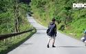Vẻ đẹp vùng Tây Bắc Việt Nam