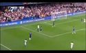 Chelsea 0-1 Crystal Palace: Sako mở tỉ số