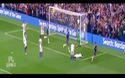Chelsea 1-1 Crystal Palace: Lần đầu cho Falcao