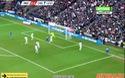 Oscar lập hat-trick, Chelsea đại thắng MK Dons