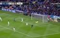 Leicester nâng khoảng cách với Tottenham lên 8 điểm