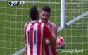 """Southampton 1-0 Man City: Long trừng phạt hàng thủ """"mơ ngủ"""""""