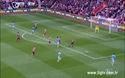 "Southampton 2-1 Man City: ""Lộc"" của Iheanacho"