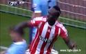 Southampton 3-1 Man City: Quá dễ cho Mane