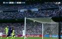 Real Madrid 1-0 Man City: Fernando phản lưới nhà