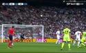 Loại Man City, Real Madrid vào chung kết Champions League