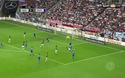 Đức bất ngờ ngã gục trước Slovakia