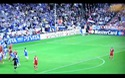 Drogba vs Chelsea (Chung kết Champions League 2012)