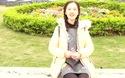 Lời chúc năm mới của Hoa khôi Duyên dáng Hà thành