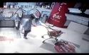 Trung quốc: Bị cưa chân vì kẹt thang cuốn