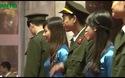 Những khoảnh khắc đáng nhớ nhất Nhân tài Đất Việt 2014