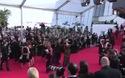 Sharon Stone quyến rũ trên thảm đỏ