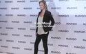 Kate Moss cá tính trên thảm đỏ