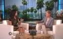 Sandra Bullock hài hước trên truyền hình