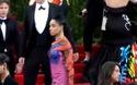 Robert Pattinson đẹp đôi bên bạn gái