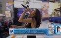 Selena Gomez hát live cuốn hút