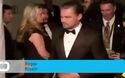 Leonardo DiCaprio hò hẹn với Rihanna được 3 tháng