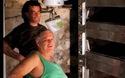 Bán tiệm bánh mì Pháp cho người vô gia cư giá… chỉ 1 euro
