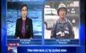 Mưa lũ lịch sử tại Quảng Ninh chưa ngớt sau 14 tiếng ròng rã.