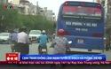 Bất cập cung - cầu và nạn xe khách đầu gấu trên Quốc lộ 5 tuyến Hà Nội - Hải Phòng