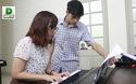 Tiếp lửa đam mê âm nhạc tại lớp học Piano 39 nghìn đồng