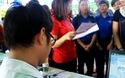 Bình Định: Hơn 1.600 người tham gia hiến máu cứu người