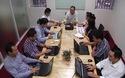 Ứng dụng công nghệ thông tin vào giảng dạy với mạng giáo dục vnEdu