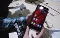 Video thực tế Asus Zenfone 2