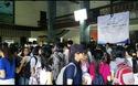 1000 bạn trẻ hào hứng truyền lửa VI
