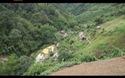 Vụ thảm sát 4 người ở Nghệ An: Miếng vỏ chanh trong nhà nghi phạm