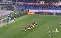Roma 1-1 Juventus: Scudetto vẫy gọi