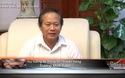 Thứ trưởng Bộ Thông tin và Truyền thông Trương Minh Tuấn chia sẻ về chương trình hòa nhạc Điều còn mãi