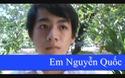 Học sinh 12 trường THPT Phú Quốc chia sẻ về kỳ thi quốc gia