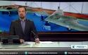"""Iran thử nghiệm máy bay không người lái """"bắt cóc"""" của Mỹ"""