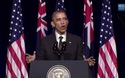 Obama muốn giúp củng cố năng lực hàng hải Việt Nam