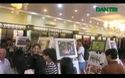 Triển lãm ảnh Di sản Việt Nam tại Hội An