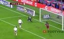 Messi hoàn tất cú hattrick, Barca dẫn Valencia 5-0