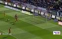 Suarez ấn định thắng lợi 2-0 cho Barca trước Levante