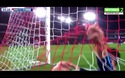 El Arabi bất ngờ gỡ hoà 1-1 cho Granada trước Real Madrid