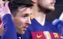 Messi-Suarez tỏa sáng, Barca hạ Betis 4-0 ở vòng 17 La Liga