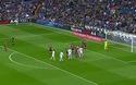 C.Ronaldo tỏa sáng, Real Madrid hạ Sociedad 3-1 ở vòng 17 La Liga
