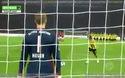 """Bayern Munich đoạt Cúp quốc gia Đức sau khi hạ Dortmund trên loạt """"đấu súng"""""""