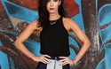 Megan Fox khoe về vai diễn mới và hai