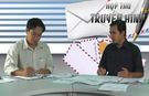 Hộp thư truyền hình ngày 29-12