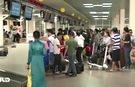 Sân bay Tân Sơn Nhất sẽ phục vụ bay 24/24 giờ