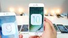 So sánh tốc độ iOS 10 và iOS 9, trên tất cả các phiên bản iPhone.